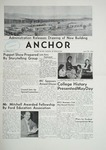 The Anchor (1954, Volume 26 Issue 07)