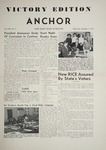 The Anchor (1954, Volume 27 Issue 03)