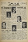The Anchor (1962, Volume 35 Issue 06)