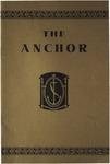 The Anchor (1932, Volume 04 Issue 04) by Rhode Island College of Education