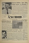 The Anchor (1964, Volume 37 Issue 07)