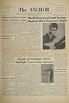 The Anchor (1967, Volume 39 Issue 04)