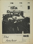 The Anchor (1973, Volume 66 Issue 03)