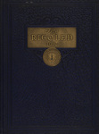 RICOLED: 1932 by Rhode Island College