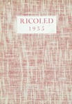 RICOLED: 1935 by Rhode Island College