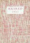 RICOLED: 1935