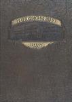 RICOLED: Volume IX (1937)