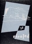RICOLED: 1956 by Rhode Island College