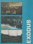 EXODUS: 1975 by Rhode Island College