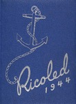 RICOLED: 1944 by Rhode Island College