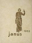 Janus: 1962 by Rhode Island College
