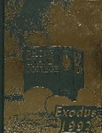 Exodus: 1992