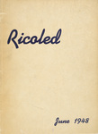 RICOLED: 1948