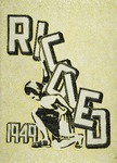 RICOLED: 1949