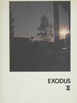 Exodus II: 1973