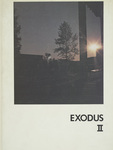 Exodus II: 1973 by Rhode Island College